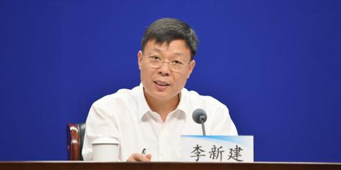 真金白银!河南省级统筹7.5亿元进行企业研发补助