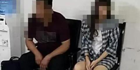 平顶山两姐妹被拐 父亲赴新疆足浴店寻女