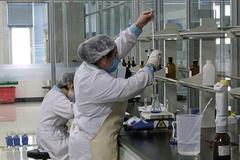 蒙牛加快推动产业融合发展促就业