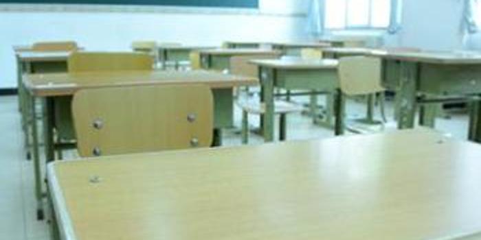 河南:6月6日考生熟悉高考考场 六步骤演练无声