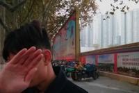 智商捉急!男子在郑州偷电动车被抓现行 竟这样狡辩