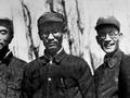 为李雪峰整理回忆录:文革是怎样发动的