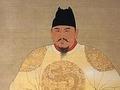 朱元璋为何爱独揽军政大权?