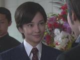 日本女间谍的真实身份竟是满清贵族