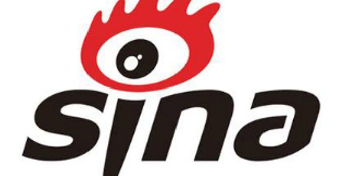 """富德生活佳木斯中智第14届顾客节""""自律我是最好的""""活动正在如火如荼地进行"""