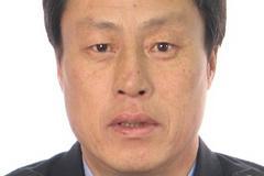 克山县看守所民警于占海疫情防控期间突发疾病牺牲