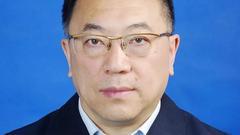 哈尔滨市人大常委会任命黄伟为副市长 刘亚洲为市公安局局长