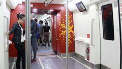 高考考生坐地铁有捷径 12个考点最近出入站口请收好