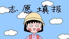 高考第一次网上报志愿结束 黑龙江省38148人完成填报
