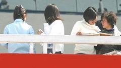 3日黑龙江高考第二次报志愿截止 体育类本科11日录取