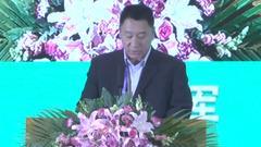 宁安市长李东军发布响水大米标准