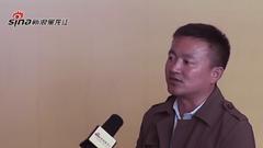 延寿县信合有机稻米专业合作社理事长姚宏亮:让延寿大米走向世界