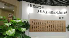 """五常大米博物馆在""""大米节""""期间正式对外展出"""