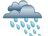 湖南大部开启入冬进程 未来一周湘中以南多阴雨天气