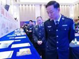 湖南公安文学创作座谈会在常德召开