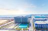 湖南新增4家小微企业双创基地
