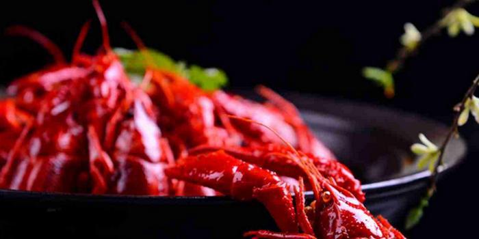 湖南小龙虾首次出口柬埔寨500公斤