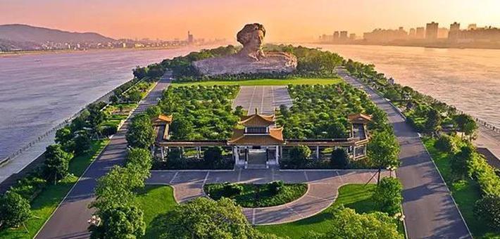 官宣!外交部将向全世界推介湖南