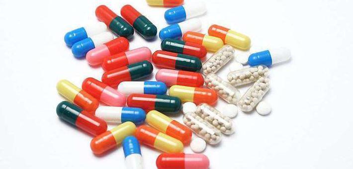 三成常用药价格上涨 如何保供稳价?
