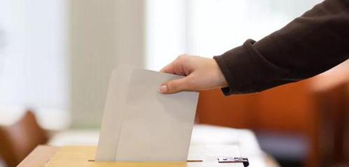 湖南推进民生实事代表票决制