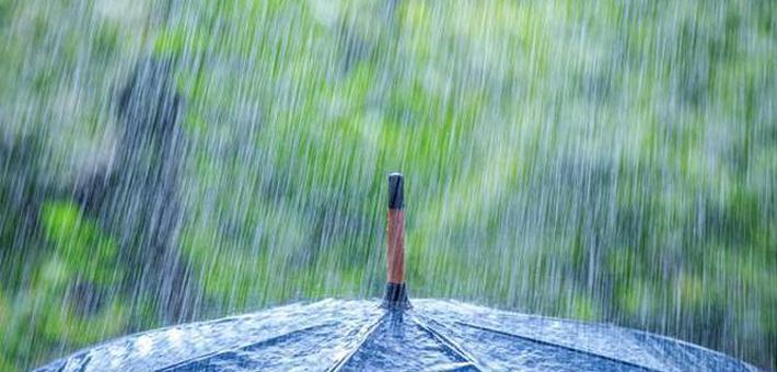 未来三天湖南天气:雨、雨、雨!