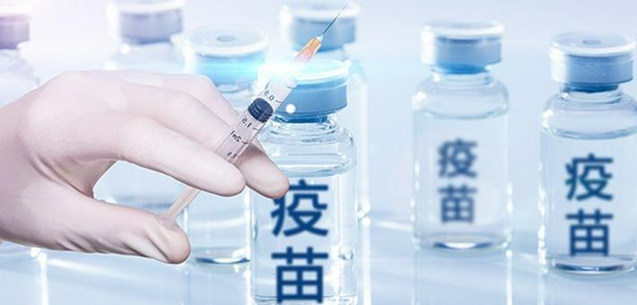 长沙新冠疫苗累计接种超千万剂次