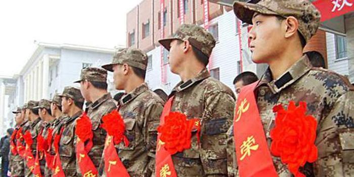 http://www.blogdeonda.com/chalingxinwen/221962.html