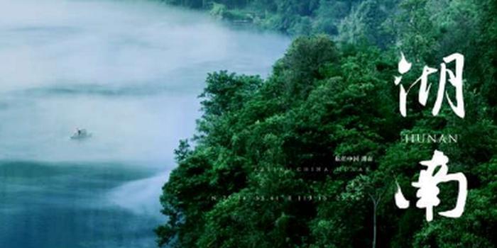 http://blogdeonda.com/chalingfangchan/222202.html