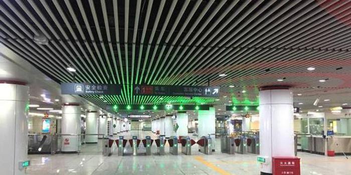 http://www.fanchuhou.com/lvyou/2539039.html