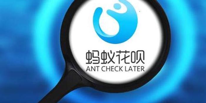 http://www.liuyubo.com/fangchan/3147011.html