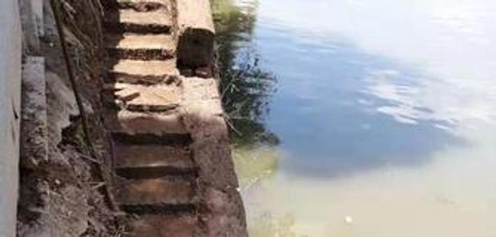 石鼓书院发现一处古石板路遗址 乾隆年间被重建过