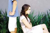 因妻子感觉遭到冷落 岳阳20年的夫妻闹起了离婚