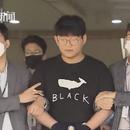 韓警方逮捕131名