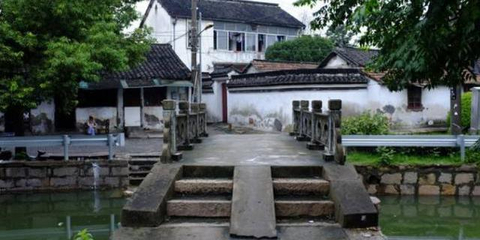 江苏这5个镇、20个村在全国都出名了