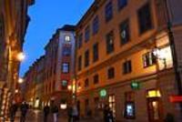 瑞典将整个国家放在Airbnb上与世界共享