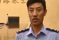 南京一女子超市偷肉18次 鲜肉藏拎包