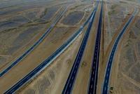 江苏去年收费公路账单:收入343亿元支出620亿元