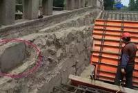 扬州发现曹雪芹祖父曹寅题所写石碑 目前无法解读