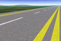 江苏公布去年收费公路账单 支出620.9亿元