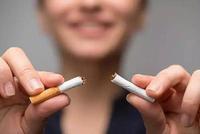 壮汉咳嗽半年一查竟是肺癌 专家:6类人要定期检查