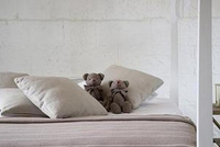 每天睡9小时以上 可能是老年痴呆症先兆