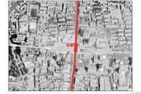 地铁5号线云南路站将增设一出入口
