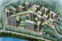 南京8幅地块挂牌 燕子矶须配建人才房 1.2万平