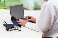 人机对垒让人惊叹 电脑医生10秒开出肿瘤处方