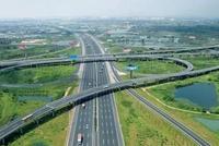 牛!全国唯一一家利润超过百亿的省级交通投资集团在江苏!