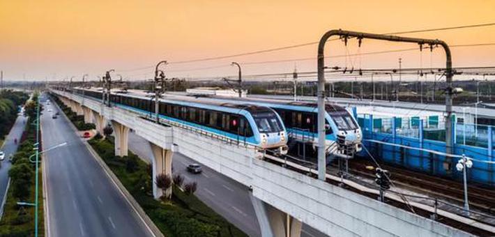 南京地铁3月31日起调价