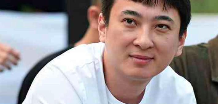 王思聪名下2200万元资产被法院冻结