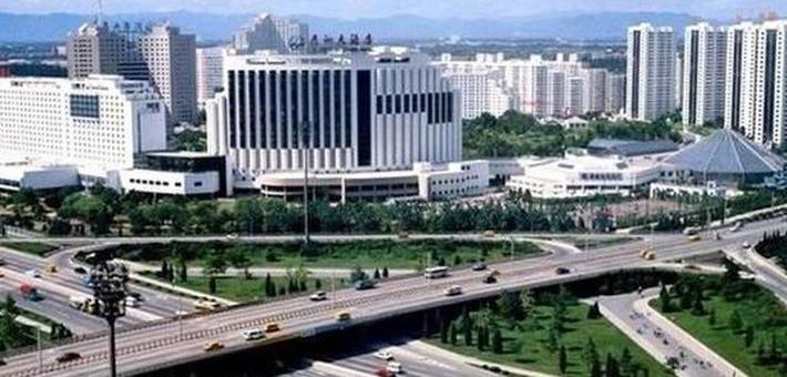 中国万亿GDP城市南通泉州福州等加入