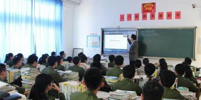 江苏试点综合高中班 学生自选普高课程或中职
