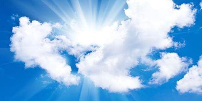 本报讯 21日,《无锡市大气环境质量限期达标规划(2018-2025年)》发布.